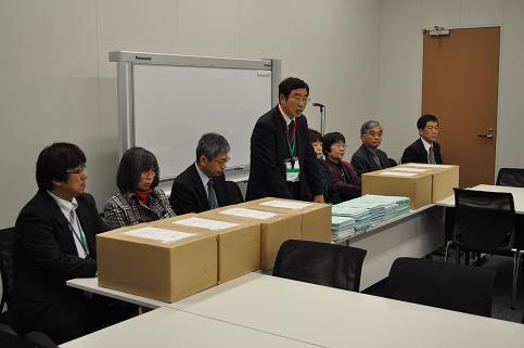 111209fukushima.JPG