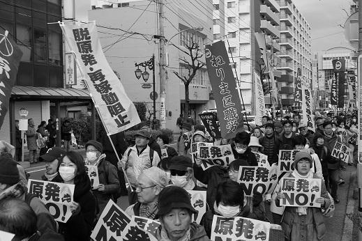 3.12福島デモ.JPG