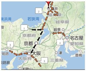 福井地図.jpg