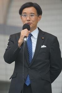 yamasakigiinn.jpg