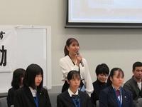 「サインズ」に出演した20代大使布川さんも.jpgのサムネール画像のサムネール画像