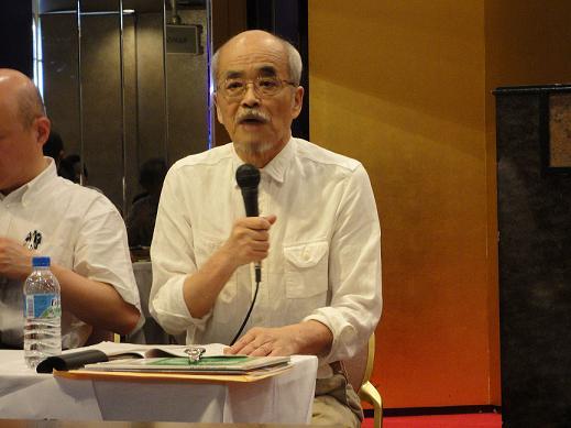 hiroshima_bunkakai2_2.JPG