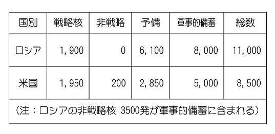kakumondai_zu1104_1.JPG