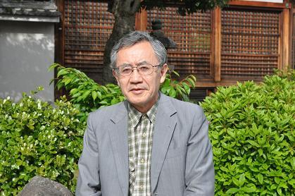 mr_kobayashi.JPG