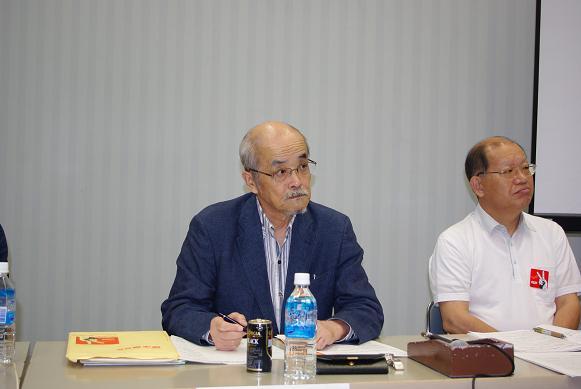 nagasaki2_2.JPG