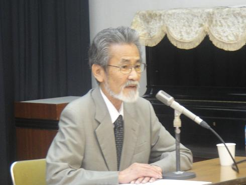 nagasaki_bunkakai4_2.JPG