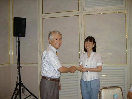 nagasaki_bunkakai6.JPG
