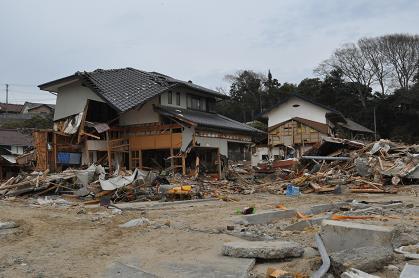 syasin4miyagi_fukushima.JPG