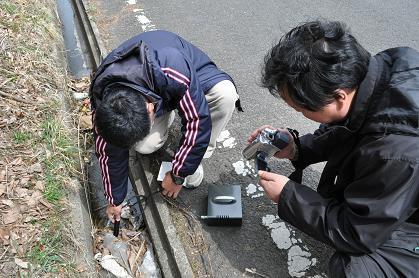 syasin6miyagi_fukushima.JPG